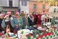 Marché Noël Européen (5)