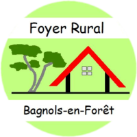 Foyer rural de Bagnols en forêt