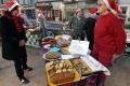 Marché Noël Européen (10)