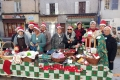 Marché Noël Européen (4)
