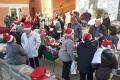 Marché Noël Européen (8)